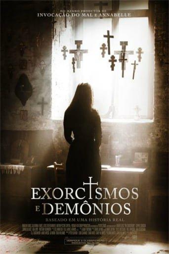 assistir filmes online gratis legendados em portugues completos